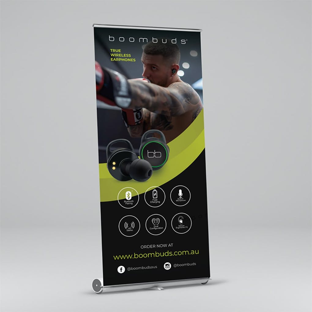 Boombuds Pullup Banner 2 WebFormatted.jpg?auto=format%2Ccompress&fit=crop&ixlib=php 3.3