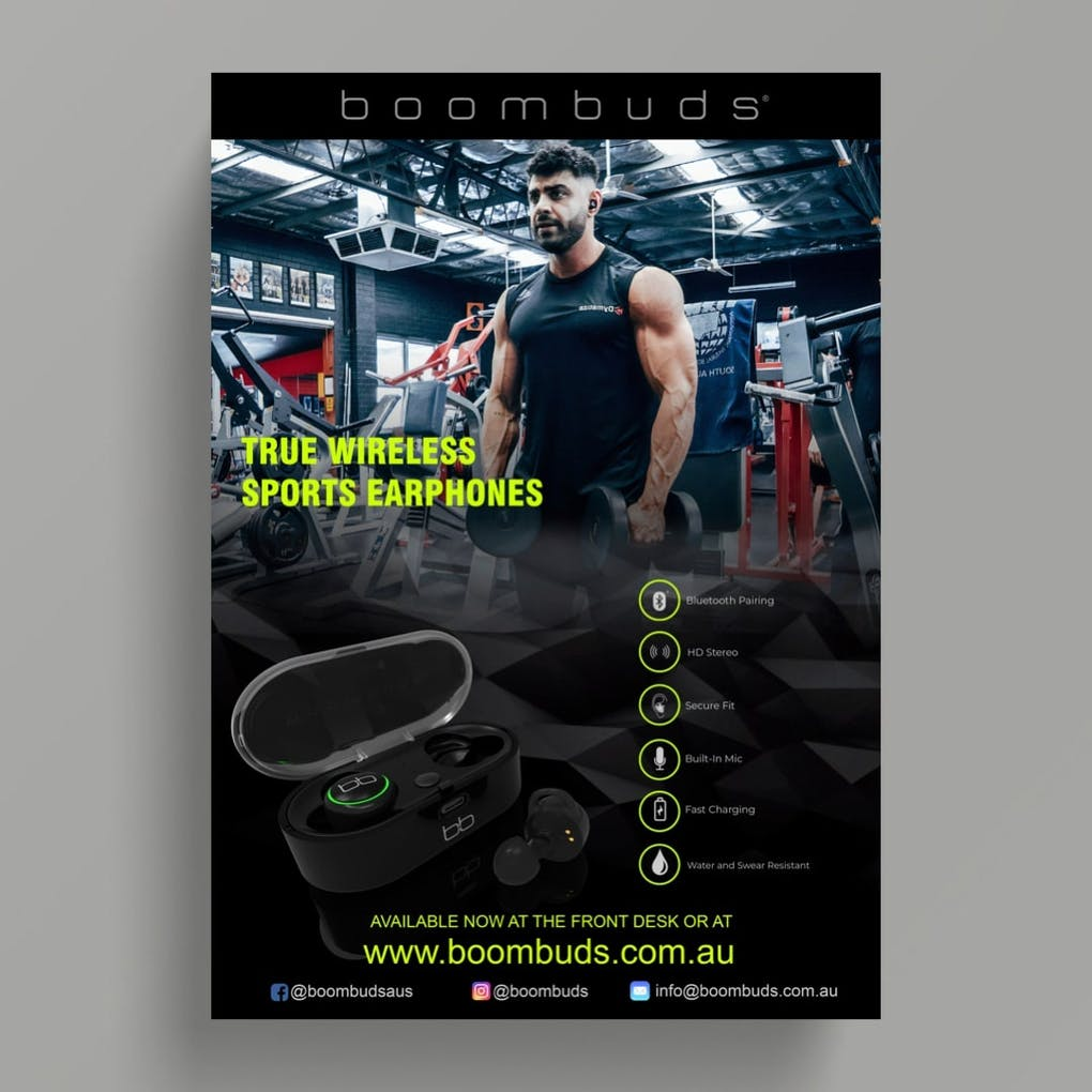 Boombuds Pullup Banner WebFormatted.jpg?auto=format%2Ccompress&fit=crop&ixlib=php 3.3