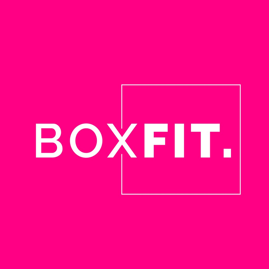 Boxfit apparel logo.png?auto=format%2Ccompress&fit=crop&ixlib=php 3.3