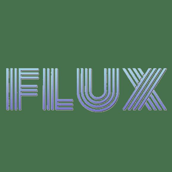 Flux logo.png?auto=format%2Ccompress&ixlib=php 3.3