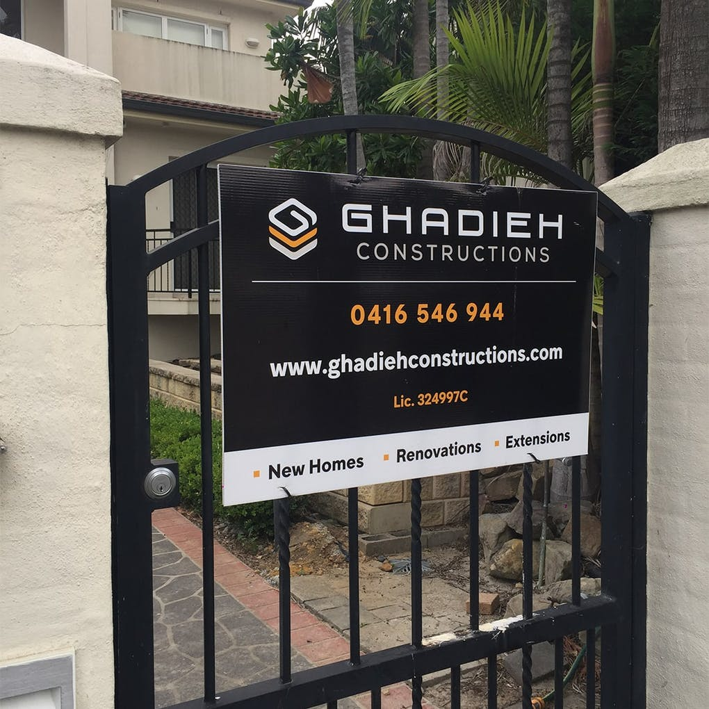 Ghadieh construction signage WebFormatted.jpg?auto=format%2Ccompress&fit=crop&ixlib=php 3.3