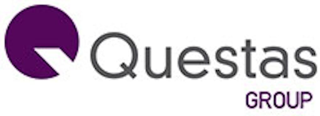 Questas Group Logo Home 051120