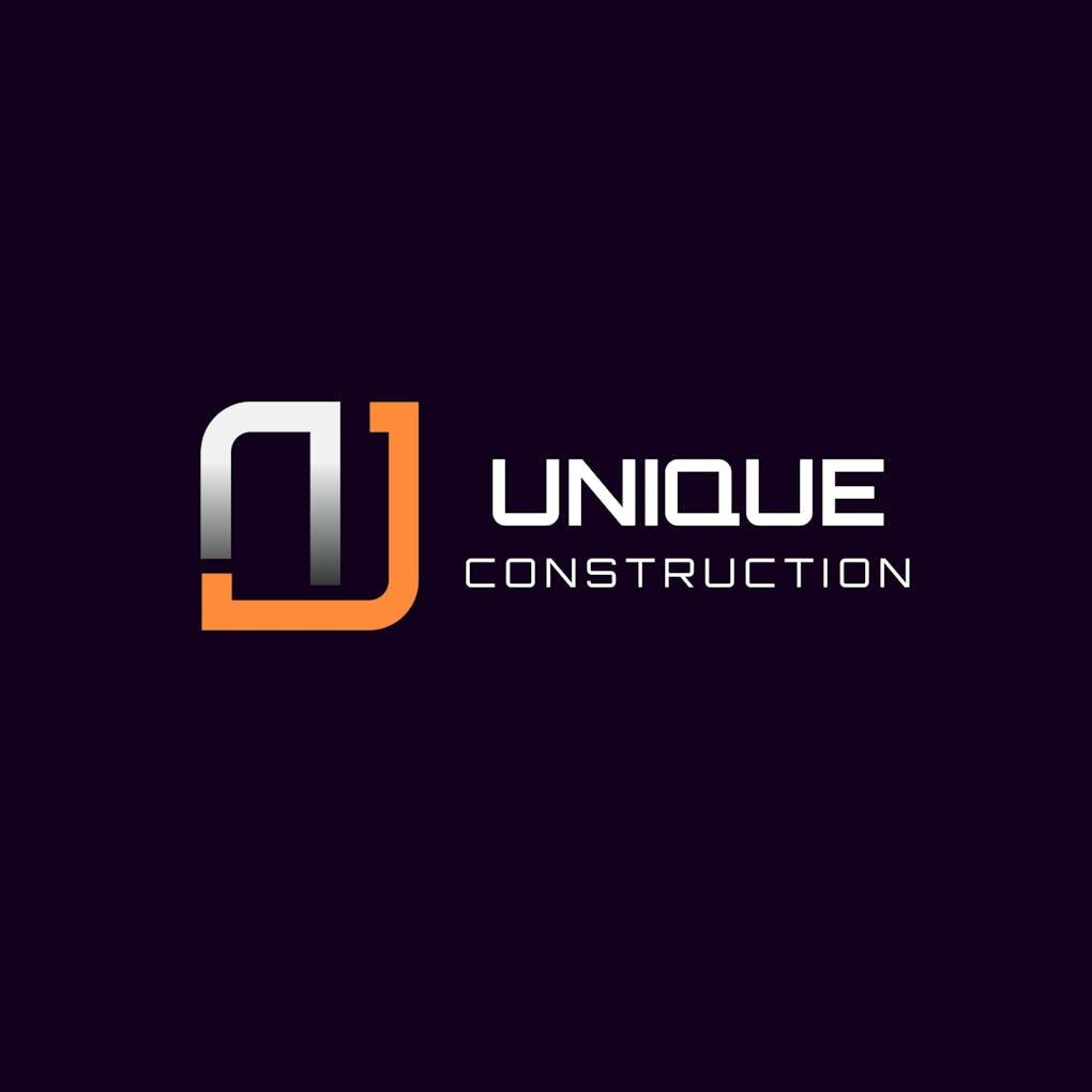 Unique construction logo scaled.jpg?auto=format%2Ccompress&fit=crop&ixlib=php 3.3