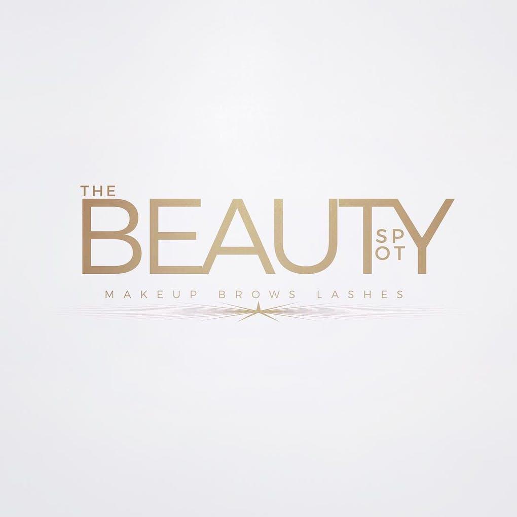 beauty spot logo white.jpg?auto=format%2Ccompress&fit=crop&ixlib=php 3.3
