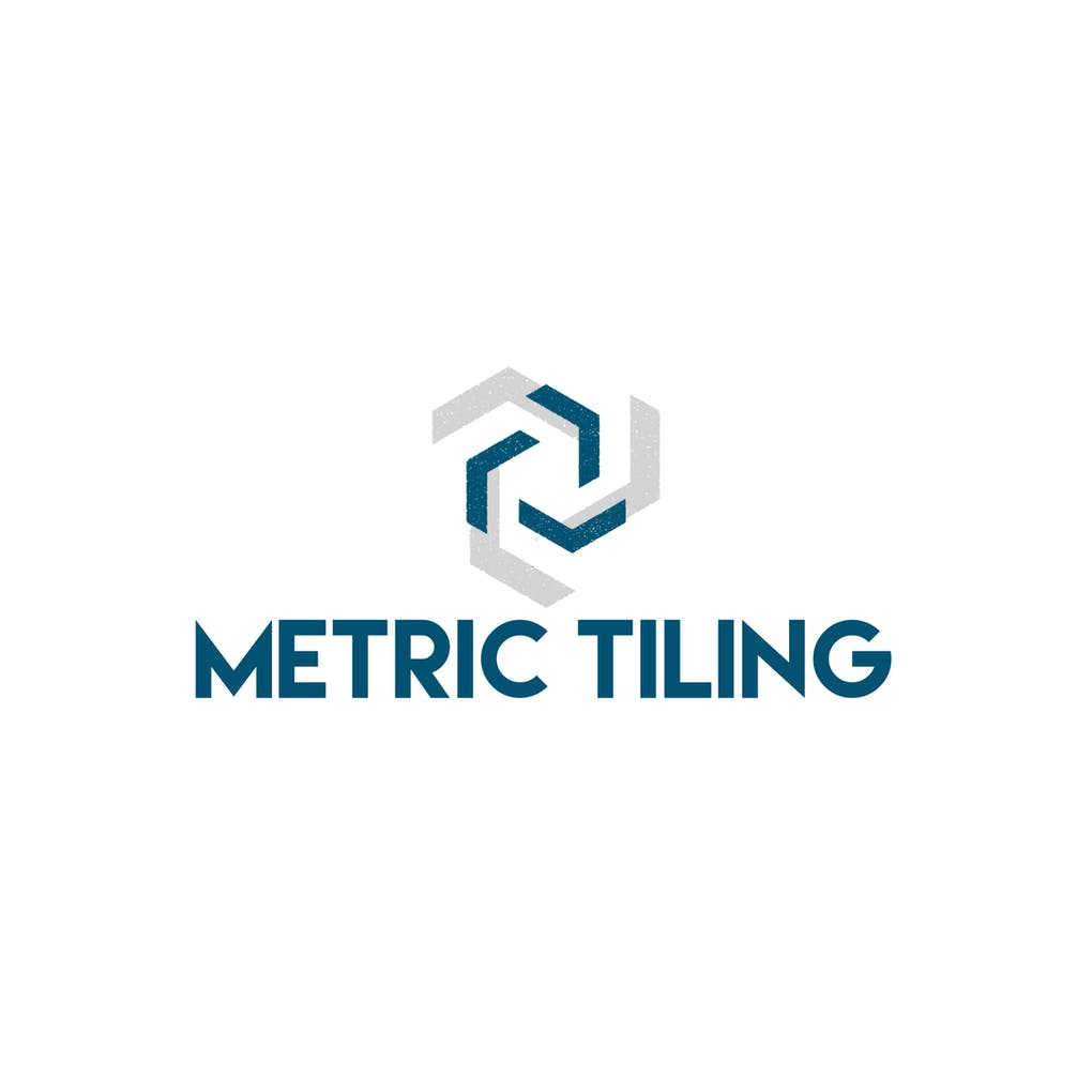 metric tiling logo primary.png?auto=format%2Ccompress&fit=crop&ixlib=php 3.3