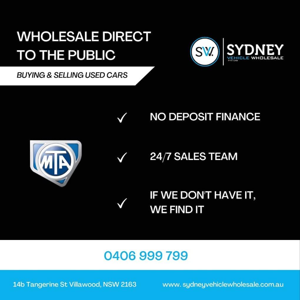 sydney vehicle wholesale infographics.jpg?auto=format%2Ccompress&fit=crop&ixlib=php 3.3