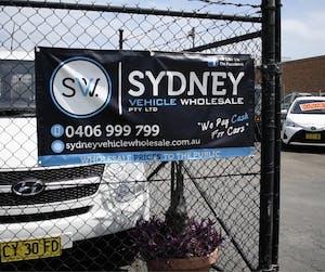 sydney vehicle wholesale thumbnail.jpg?auto=format%2Ccompress&fit=crop&ixlib=php 3.3