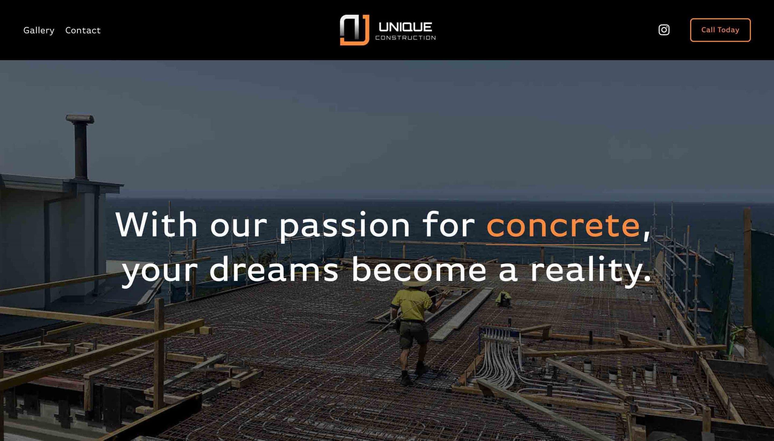 unique construction screen shot scaled.jpg?auto=format%2Ccompress&ixlib=php 3.3