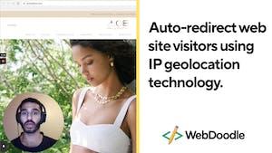 GeoRouter Video Thumbnail@1800.jpg?auto=format%2Ccompress&fit=crop&ixlib=php 3.3