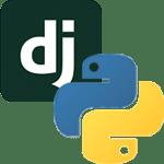 django python.png?auto=format%2Ccompress&ixlib=php 3.3