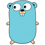 gopher.png?auto=format%2Ccompress&ixlib=php 3.3